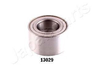 Подшипник ступицы колеса комплект JAPANPARTS KK-13029