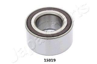 Подшипник ступицы колеса комплект JAPANPARTS KK-15019