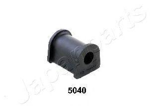 Втулка, стабилизатор JAPANPARTS RU5040