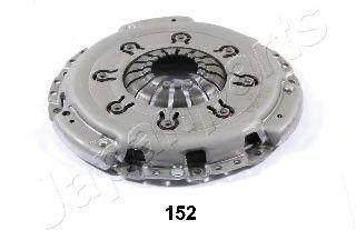 Нажимной диск сцепления JAPANPARTS SF152