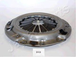 Нажимной диск сцепления JAPANPARTS SF313