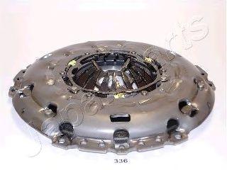 Нажимной диск сцепления JAPANPARTS SF336
