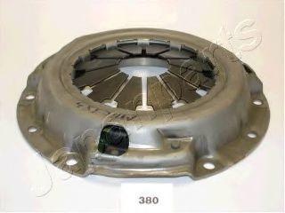 Нажимной диск сцепления JAPANPARTS SF380