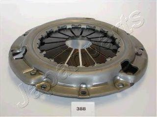 Нажимной диск сцепления JAPANPARTS SF388