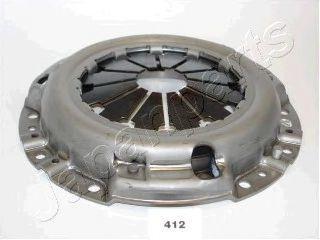 Нажимной диск сцепления JAPANPARTS SF412