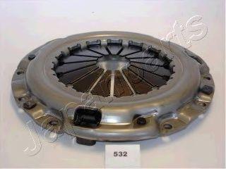Нажимной диск сцепления JAPANPARTS SF532