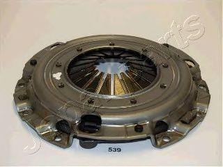 Нажимной диск сцепления JAPANPARTS SF539