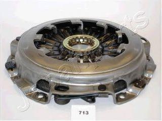 Нажимной диск сцепления JAPANPARTS SF713