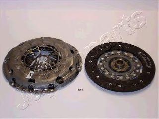 Нажимной диск сцепления JAPANPARTS SF823