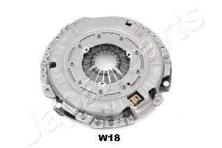 Нажимной диск сцепления JAPANPARTS SFW18