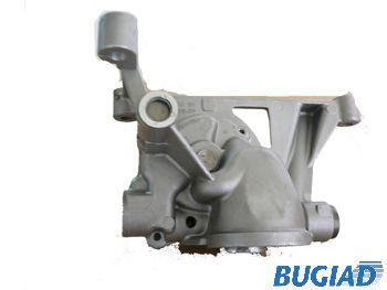 Масляный насос BUGIAD BSP20299