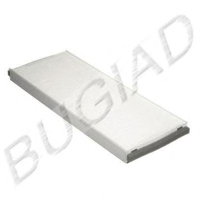 Фильтр, воздух во внутренном пространстве BUGIAD BSP20650