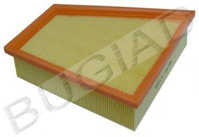 Воздушный фильтр BUGIAD BSP20664