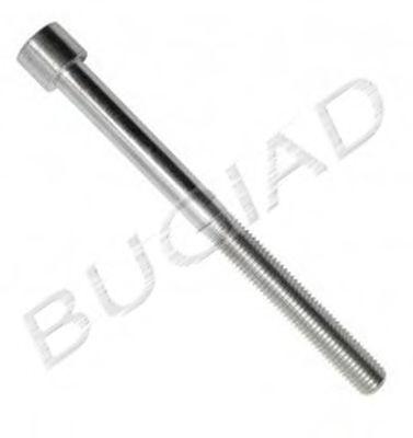 Болт головки цилидра BUGIAD BSP21163