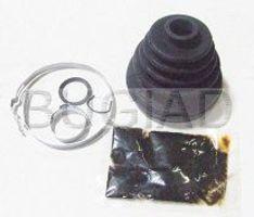 Пыльник ШРУС комплект BUGIAD BSP24033