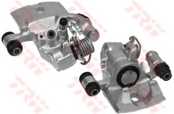 Тормозной суппорт TRW BHP134E