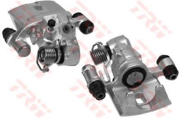 Тормозной суппорт TRW BHP135E