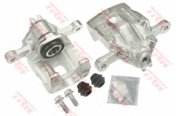 Суппорт тормозной TRW BHP215E