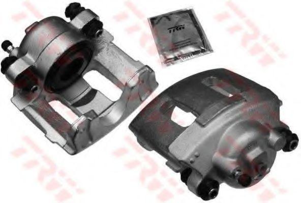 Суппорт тормозной TRW BHS773E