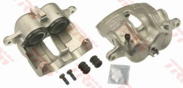 Суппорт тормозной TRW BHT122E