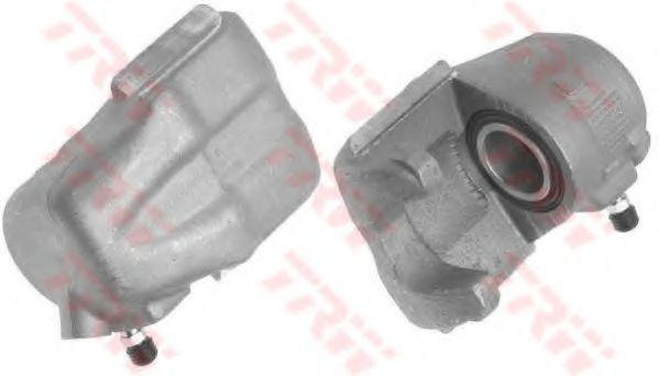 Суппорт тормозной TRW BHV172E