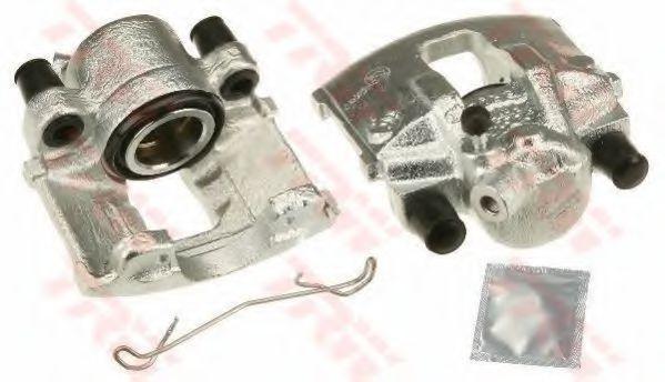 Тормозной суппорт TRW BHV516E