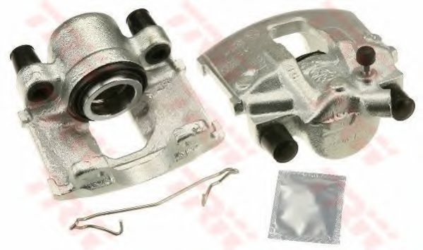 Тормозной суппорт TRW BHV517E