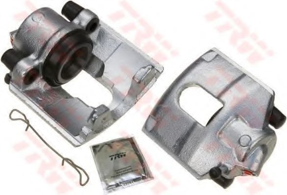 Суппорт тормозной TRW BHW629E