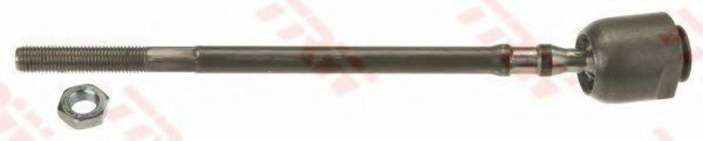 Тяга рулевая TRW JAR161