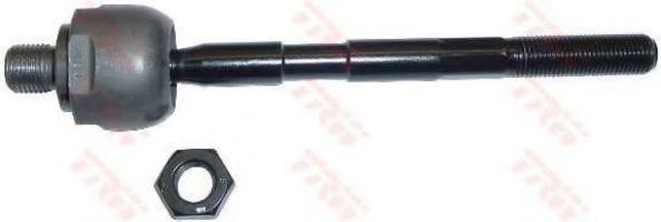 Осевой шарнир, рулевая тяга TRW JAR7602