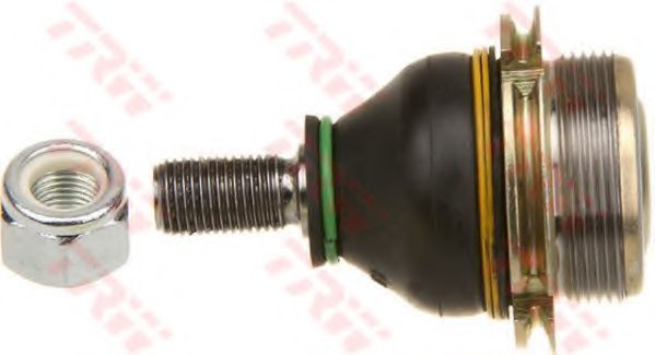 Опора шаровая TRW JBJ131