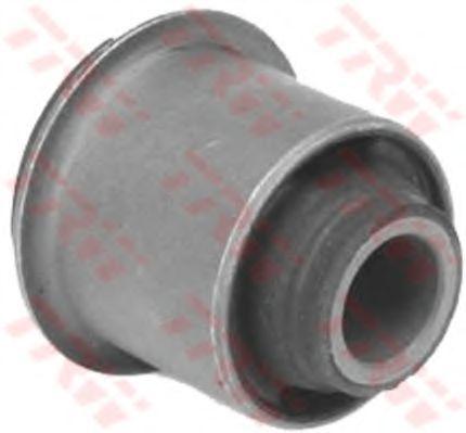 Сайлентблок рычага подвески TRW JBU462