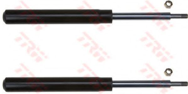 Амортизатор подвески TRW JGC103T