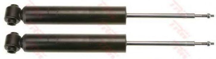 Амортизатор подвески TRW JGE295T