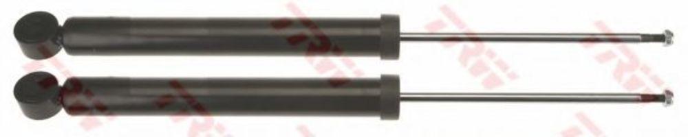 Амортизатор подвески TRW JGT1184T