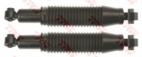 Амортизатор подвески TRW JGT1232T