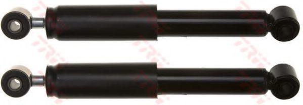 Амортизатор подвески TRW JHT432T