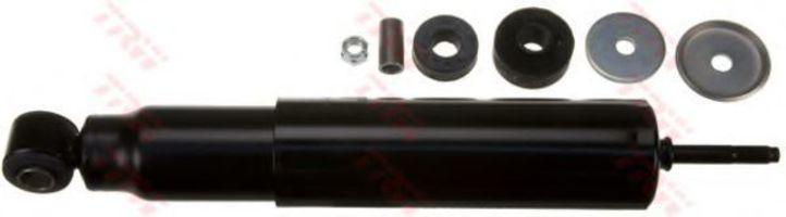 Амортизатор подвески TRW JHZ5003
