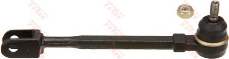 Поперечная рулевая тяга TRW JRA196