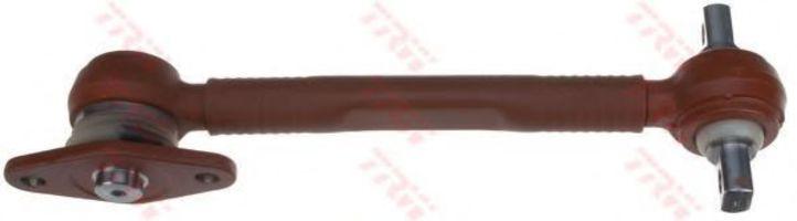 Рычаг подвески TRW JRR6505