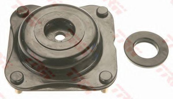 Ремкомплект, опора стойки амортизатора TRW JSL171