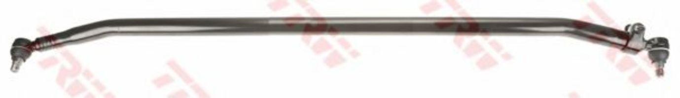 Поперечная рулевая тяга TRW JTR0101