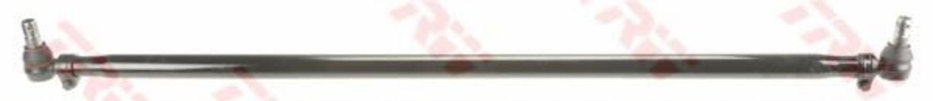 Поперечная рулевая тяга TRW JTR0292