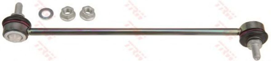 Стойка стабилизатора переднего TRW JTS109
