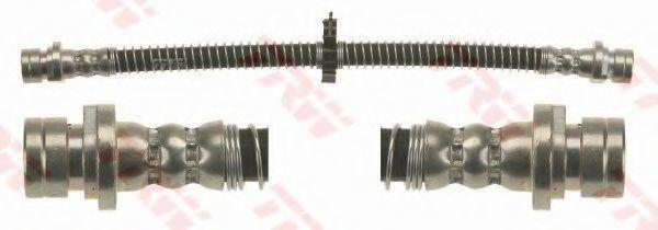 Шланг тормозной TRW PHA531