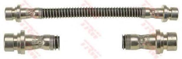 Шланг тормозной TRW PHA532
