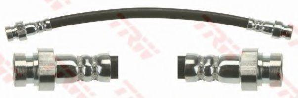 Шланг тормозной TRW PHA578