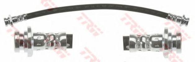 Шланг тормозной TRW PHA600