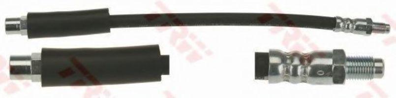 Шланг тормозной TRW PHB351