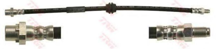 Шланг тормозной TRW PHB528